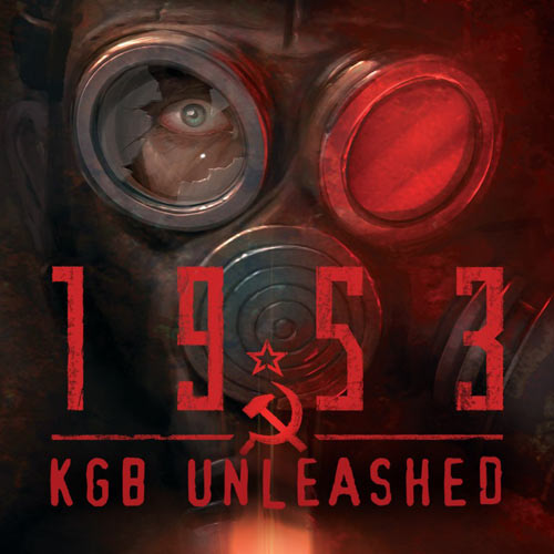 Descargar 1953 KGB Unleashed - key comprar