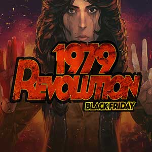 Comprar 1979 Revolution Black Friday CD Key Comparar Precios