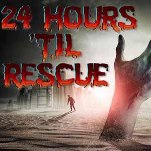 Comprar 24 Hours til Rescue CD Key Comparar Precios