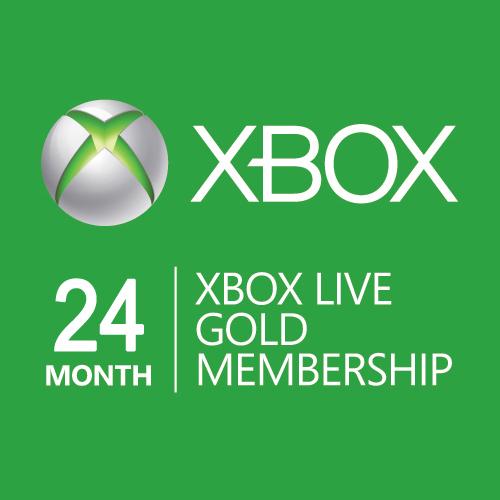 Comprar 24 Meses Gold Xbox Live Code Comparar Precios