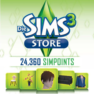 Comprar 24360 SIMPOINTS Tarjeta Prepago Comparar Precios