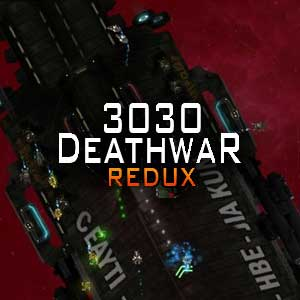 Comprar 3030 Deathwar Redux CD Key Comparar Precios