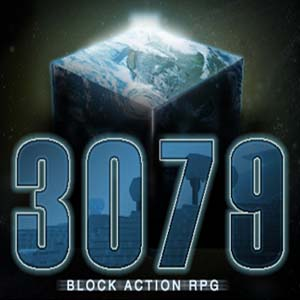Comprar 3079 Block Action RPG CD Key Comparar Precios