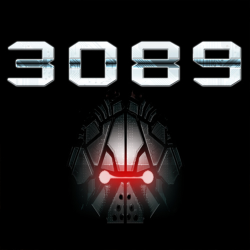 Comprar 3089 Futuristic Action RPG CD Key Comparar Precios