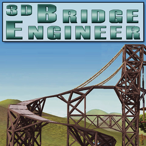 Comprar 3D Bridge Engineer CD Key Comparar Precios