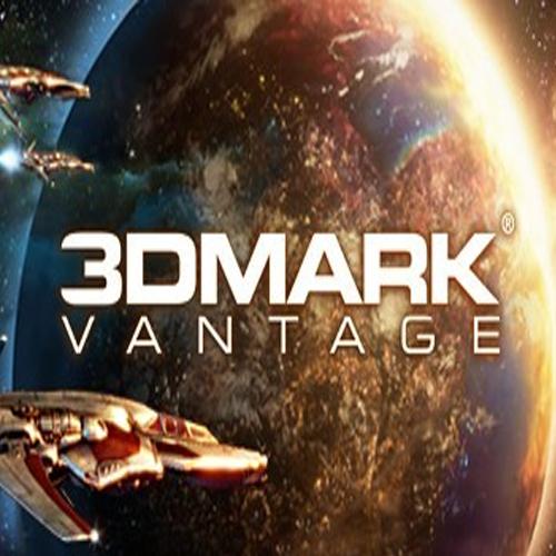 Comprar 3DMark Vantage CD Key Comparar Precios