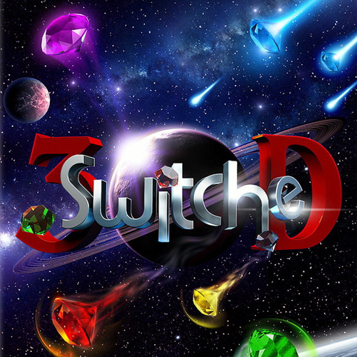 3SwitcheD