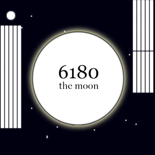 Comprar 6180 The Moon CD Key Comparar Precios