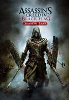 Assassin s Creed 4 Season Pass