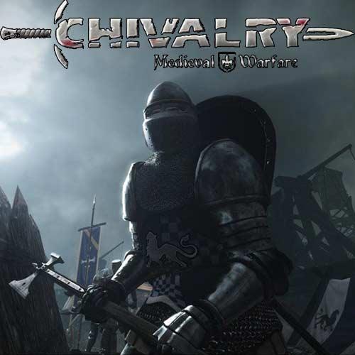 Comprar clave CD Chivalry Medieval Warfare y comparar los precios
