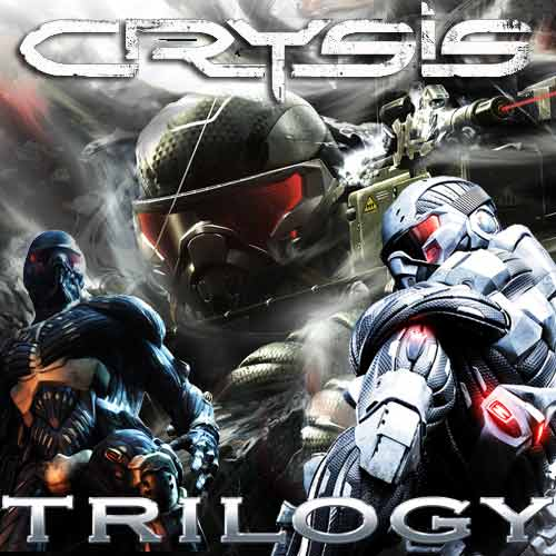 Descargar Crysis Trilogy key Origin