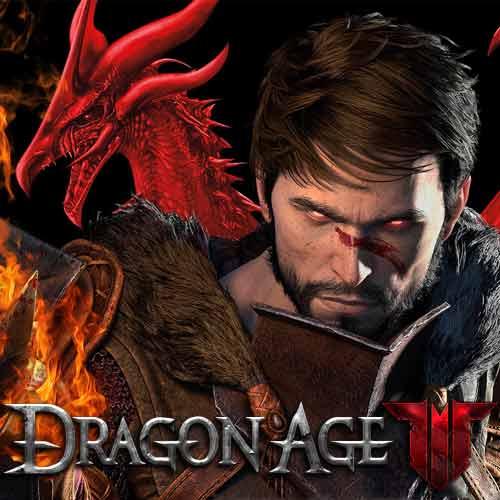 Comprar clave CD Dragon Age 3 Inquisition y comparar los precios