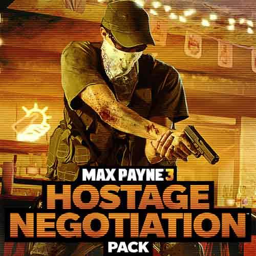 Comprar clave CD Max Payne 3 Hostage Negotiation Pack y comparar los precios