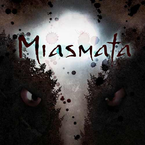 Comprar clave CD Miasmata y comparar los precios