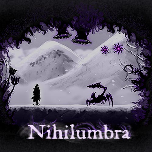 Descargar Nihilumbra - PC key Comprar