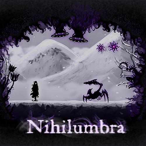 Descargar Nihilumbra - PC key Comprar