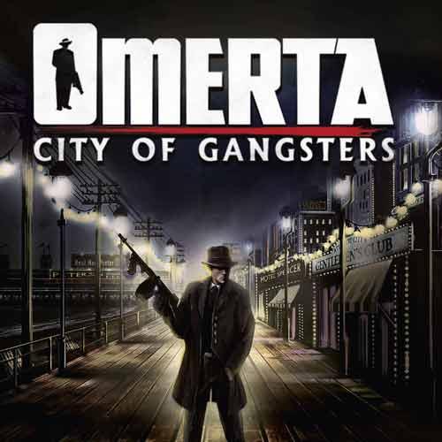 Comprar clave CD Omerta City Of Gansters y comparar los precios