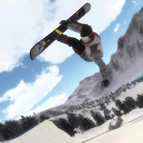 Descargar Pro Riders Snowboard - key comprar