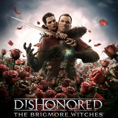 Descargar Dishonored The Brigmore Witches - PC key Steam