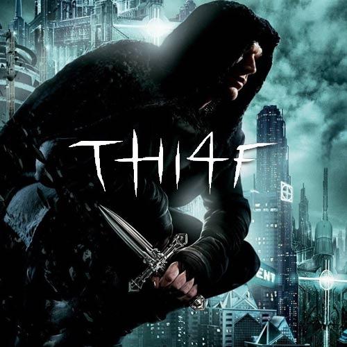 Comprar Thief 4 CD Key Comparar Precios