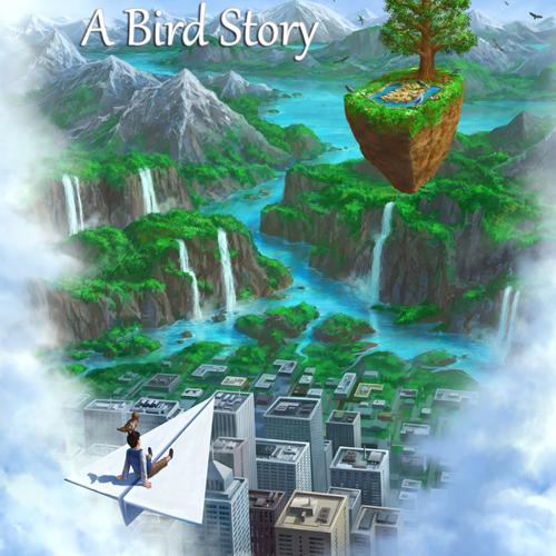 Comprar A Bird Story CD Key Comparar Precios