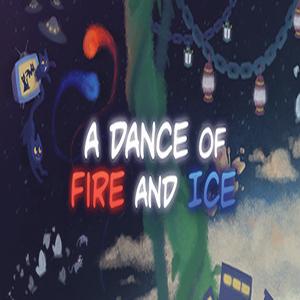 Comprar A Dance of Fire and Ice CD Key Comparar Precios