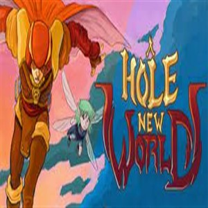 Comprar A Hole New World Xbox Series Barato Comparar Precios