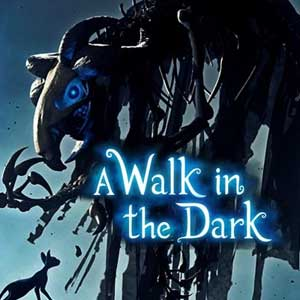 Comprar A Walk in the Dark CD Key Comparar Precios