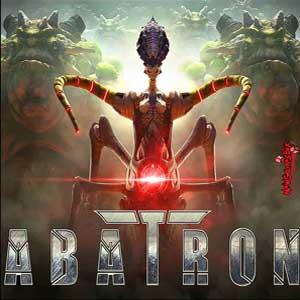 Comprar Abatron CD Key Comparar Precios