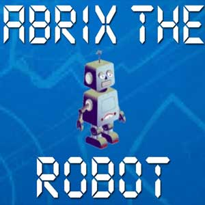 Comprar Abrix the robot CD Key Comparar Precios