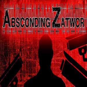 Comprar Absconding Zatwor CD Key Comparar Precios
