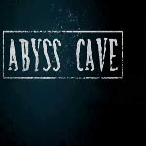 Comprar Abyss Cave CD Key Comparar Precios