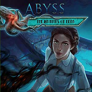Abyss The Wraiths of Eden