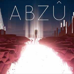 Comprar Abzu Xbox One Code Comparar Precios
