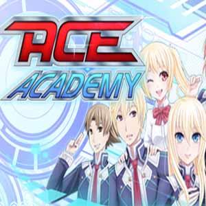 Comprar ACE Academy CD Key Comparar Precios