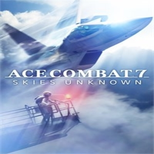 Comprar Ace Combat 7 Skies Unknown Xbox Series Barato Comparar Precios