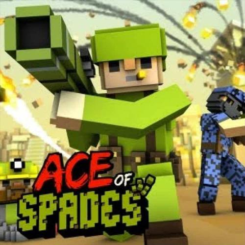 Comprar Ace of Spades CD Key Comparar Precios