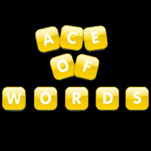 Comprar Ace Of Words CD Key Comparar Precios