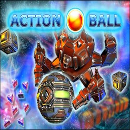 Comprar Action Ball CD Key Comparar Precios