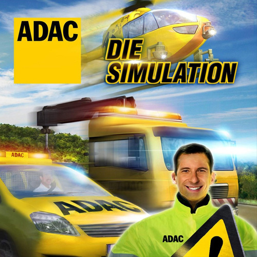Comprar ADAC Die Simulation CD Key Comparar Precios