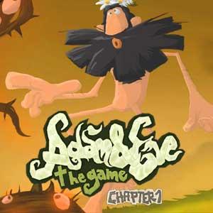 Comprar Adam and Eve The Game Chapter 1 CD Key Comparar Precios