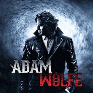 Comprar Adam Wolfe CD Key Comparar Precios