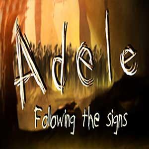 Comprar Adele Following the Signs CD Key Comparar Precios