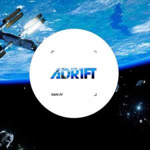 Comprar ADR1FT PS4 Code Comparar Precios