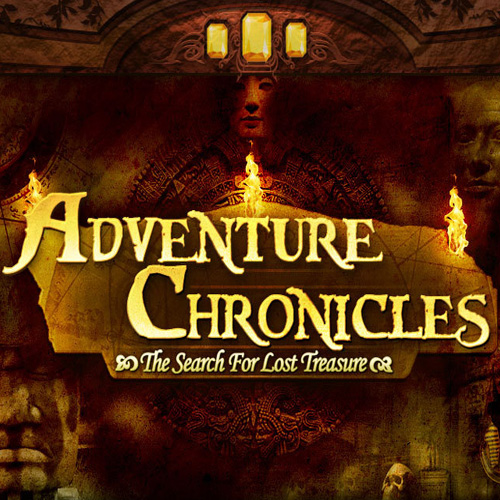 Comprar Adventure Chronicles The Search For Lost Treasure CD Key Comparar Precios