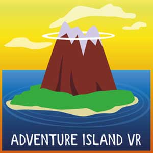 Comprar Adventurous Life VR CD Key Comparar Precios