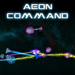 Comprar Aeon Command CD Key Comparar Precios