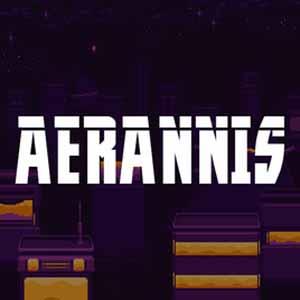 Comprar Aerannis CD Key Comparar Precios