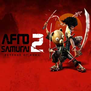 Comprar Afro Samurai 2 Revenge of Kuma Volume One CD Key Comparar Precios