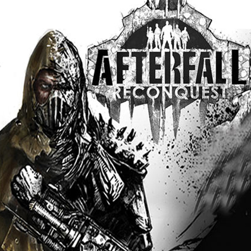 Comprar Afterfall Reconquest Episode 1 CD Key Comparar Precios
